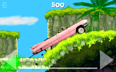 Exion Hill Racing Mod Apk (Unlimited Money + No Ads) 2.81 7