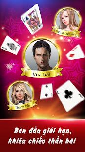 Tu1ec9 phu00fa Poker 5.2.4.0 Screenshots 5