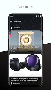 NewsFeed Launcher (MOD, Paid) v13.0.590 5