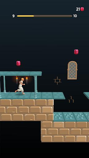 Prince of Persia : Escape 1.2.4 screenshots 1