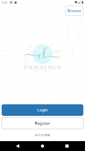 Emma Lou's Boutique  For Pc, Windows 10/8/7 And Mac – Free Download 1