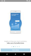 Healthbox 3.0 screenshot thumbnail
