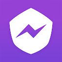 Unlimited Free VPN Monster - Fast Secure VPN Proxy