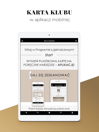 Wu00f3lczanka android2mod screenshots 7