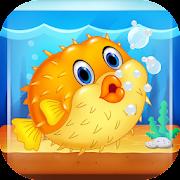 Aquarium Fish - My Aquarium Fish Tank