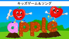 KidloLand - 童謡、キッズゲーム、赤ちゃんの歌のおすすめ画像2