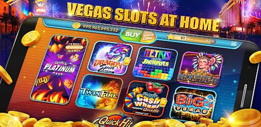 broue casino lac leamy Slot Machine