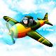 Race of Plane für PC Windows