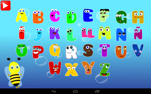 First Grade ABC Spelling For Pc – Guide To Install  (Windows 7/8/10/mac) 4