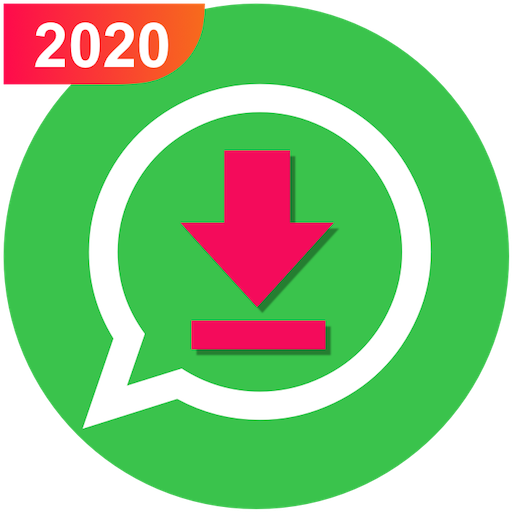Status Saver - Download & Save Status for WhatsApp APK