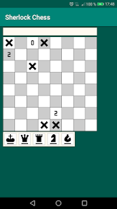 Sherlock Chess APK for Android 4