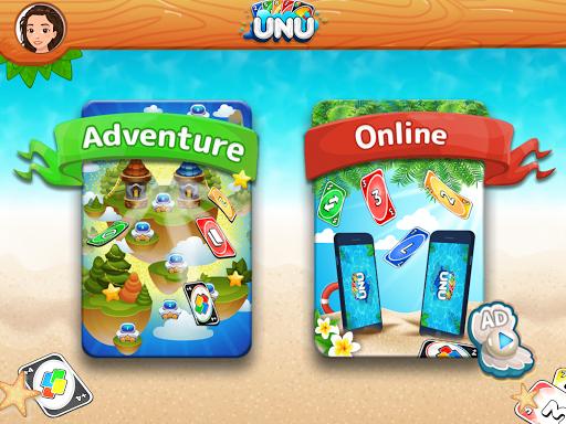 UNU - Crazy 8 Card Wars: Up to 4 Player Games!  screenshots 11