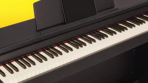 Real Piano Master 2020  screenshots 3