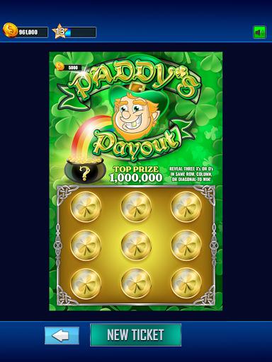 Lottery Scratchers 2.5 screenshots 11