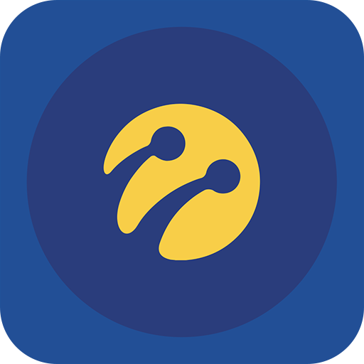 Digital Operator - Mobile Transaction & Shopping