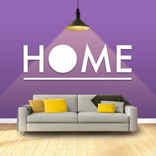 Home Design Makeover 3.4.7g