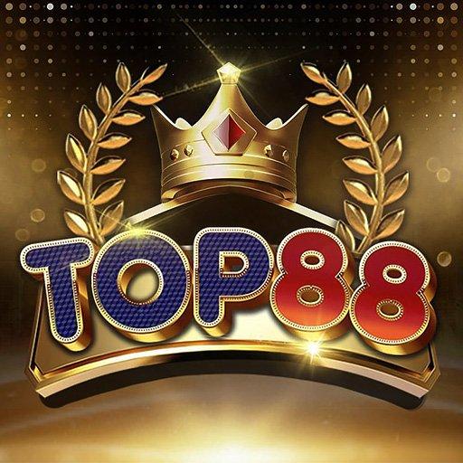 Top88 - Game Bài Đại Gia