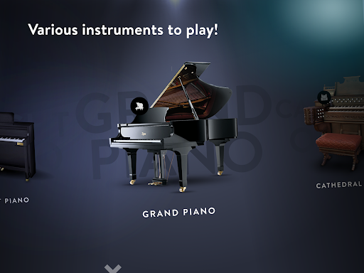Real Piano - Learn how to play! apktram screenshots 7