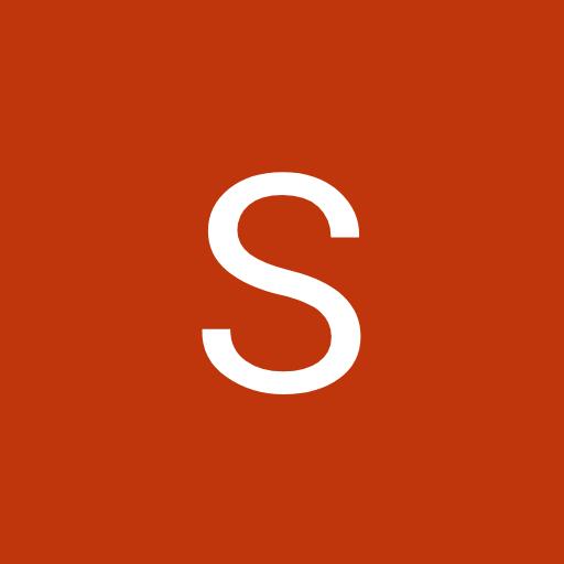 Rajaongkir Ongkos Kirim Lengkap Dan Cek Resi Apps On Google Play