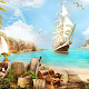 Island of Corsars para PC Windows