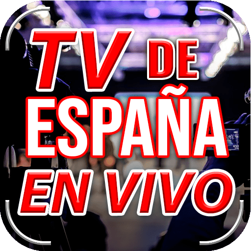 Baixar Free Live Spanish TV All Channels Guide