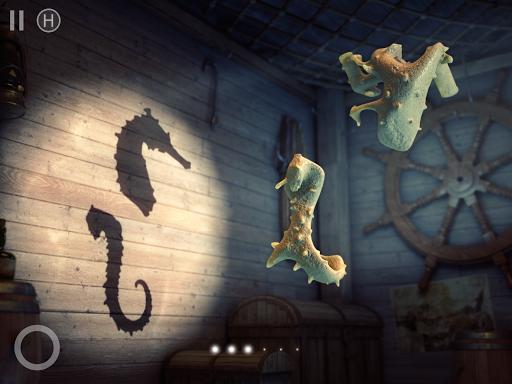 Shadowmatic  screenshots 21