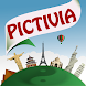 Pictivia: Brain Picture Trivia Game - Androidアプリ