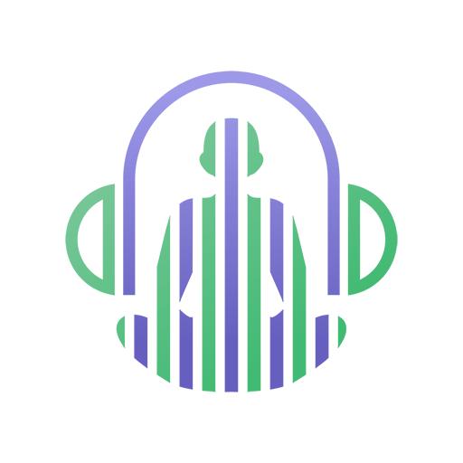 Sonidos Curativos, Binaurales, Terapia de Sonido