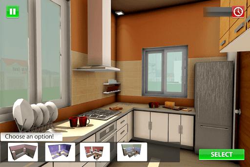 House Design Game u2013 Home Interior Design & Decor  Screenshots 5