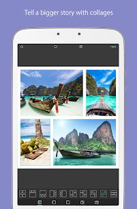 Pixlr Premium Mod Apk– Free Photo Editor (Premium Unlocked) 6