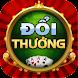 Game Danh Bai Tien Len MN