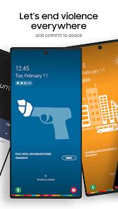 Samsung Global Goals 5
