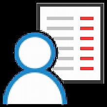 eTrip Packet Download on Windows