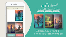 sarah book [サラブック] - プチプラフォトブック・フォトアルバムのおすすめ画像4