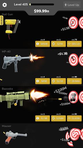 Gun Idle 1.12 Screenshots 14