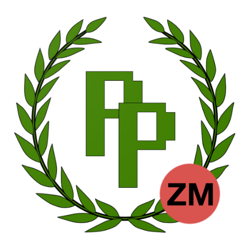 Past Papers Zambia   ECZ APK