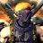 Spy Sniper Shooter 3D
