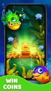 Image For Block Puzzle Fish – Free Puzzle Games Versi 2.0.0 4