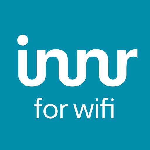 Innr for WiFi