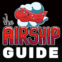 Among US:Airship Map – New Guide