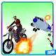 Motorcycle High Stunts per PC Windows