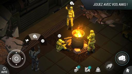 Code Triche Last Day on Earth: Survie (Astuce) APK MOD screenshots 5