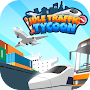 Traffic Empire Tycoon icon