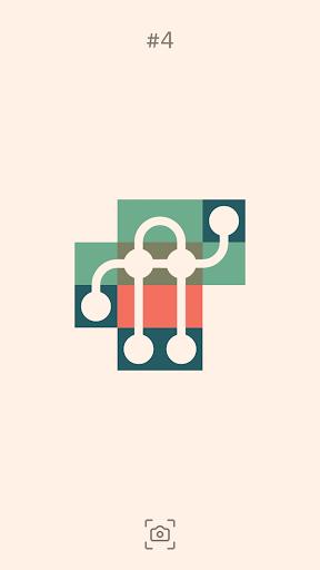 Infinity Loop u00ae - Clean Puzzle Games  Screenshots 8