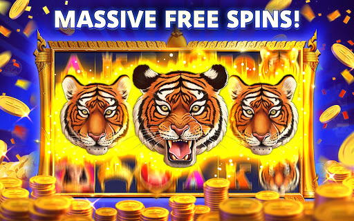 Stars Slots Casino - FREE Slot machines & casino 1.0.1501 Screenshots 22