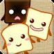 食パンコレクション - Androidアプリ