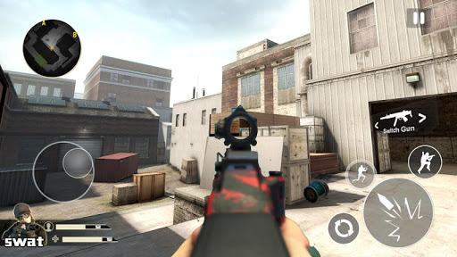 Counter Terror Sniper Shoot 2.0 screenshots 2