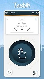 Muslim Pocket Premium Apk- Prayer Times, Azan, Quran & Qibla 7