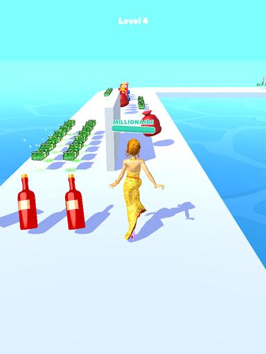 Run Rich 3D android2mod screenshots 6