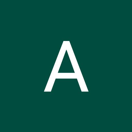 free image converter app
